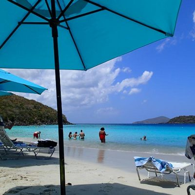 Wanna Soak up the Caribbean Sun Without Spending a Fortune? Three Things You MUST know!